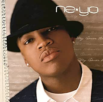 So Sick by Ne-Yo on Amazon Music - Amazon com