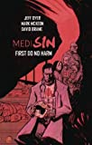 img - for Medisin: First Do No Harm book / textbook / text book