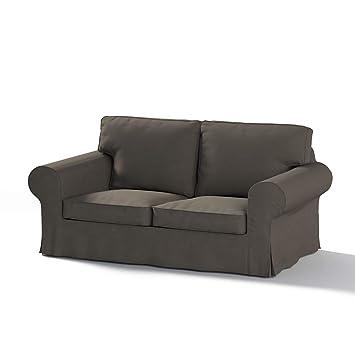 Dekoria Ektorp 2 Sitzer Schlafsofabezug Altes Modell Sofahusse
