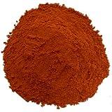 Guajillo Powder 4 oz by OliveNation