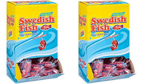swedish-fish-soft-and-chewy-candy-480-count