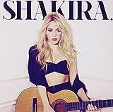 Shakira - Shakira