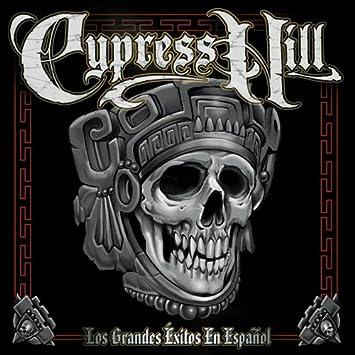 cypress hill iii temples of boom download zip