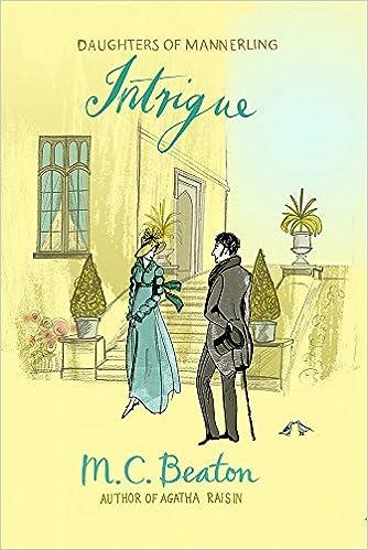 Romance Novel Title Generator - Sef Churchill