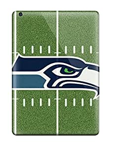 Maria Julia Pineiro's Shop 2013eattleeahawksoster posters NFL Sports & Colleges newest iPad Air cases