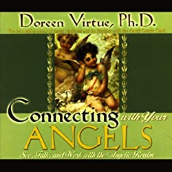Connecting with Your Angels