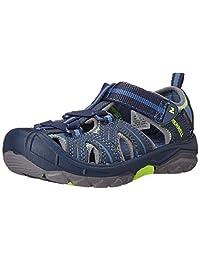 Merrell Boy's Hydro Hiker Sport Sandals