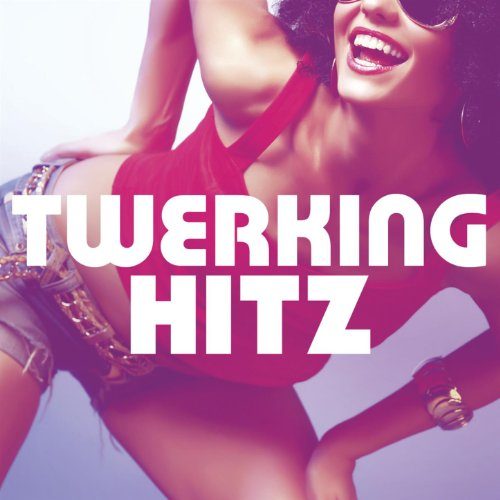 Twerking Hitz
