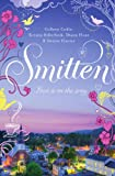 Smitten, Colleen Coble and Kristin Billerbeck, 1401684947