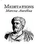 Image of Meditations