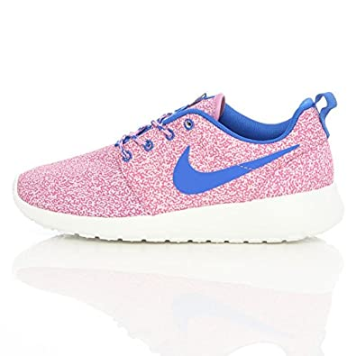 egghce wroqr Nike roshe run girl trainer Sz 2/2.5 | in Coventry | Cheap