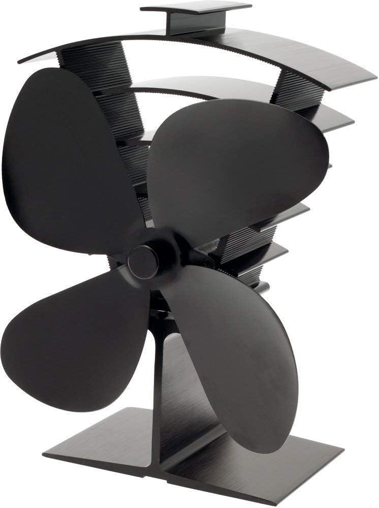 Valiant PremiAIR 4 - Ventilador de caldera (modelo de 2014)