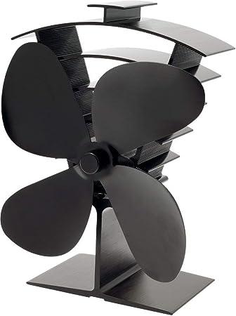 Valiant PremiAIR 4 - Ventilador de caldera (modelo de 2014): Amazon.es: Bricolaje y herramientas