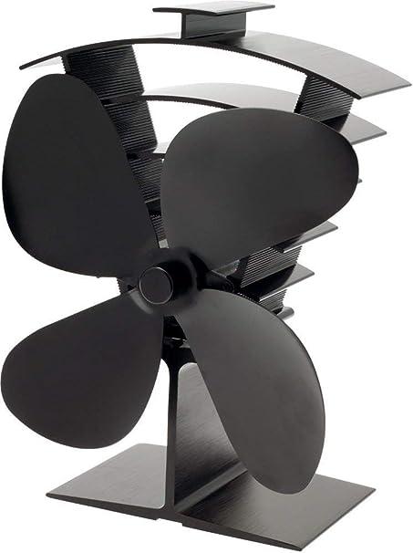 Valiant PremiAIR 4 - Ventilador de caldera (modelo de 2014 ...