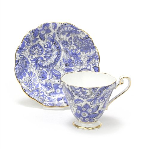 Royal Standard China - 1