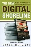 The New Digital Shoreline, Roger McHaney, 1579224598