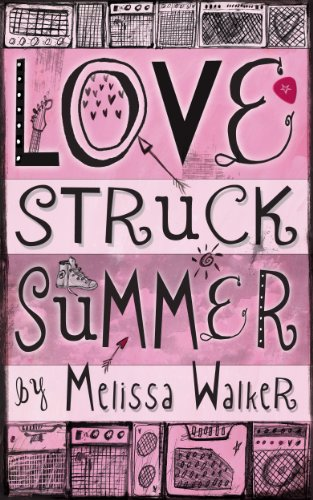 Lovestruck Summer: Sunny days, late nights and a vacation full of - Sunnies Summer