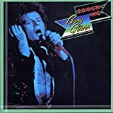 Gary Glitter - Always yours
