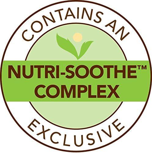 Babo Botanicals Lice Prevention Essentials Gift Set, 2 Pieces Plus Nit