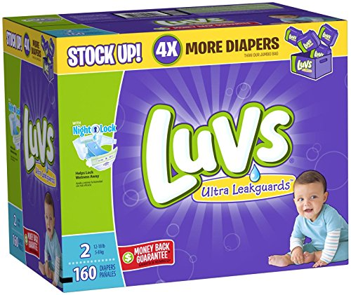 luvs-ultra-leakguards-diapers-size-2-160-ct