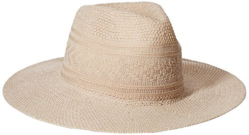 physician-endorsed-womens-jesse-knit-fedora-with-rated-upf-40-sand-one-size