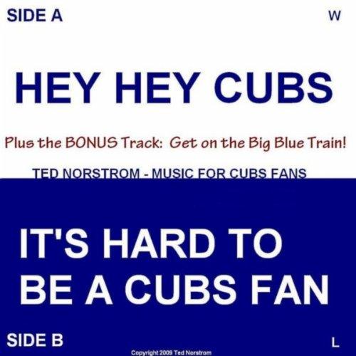 Go Cubs Go Steve Goodman Mp3 MB