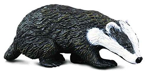 CollectA Eurasian Badger Figure