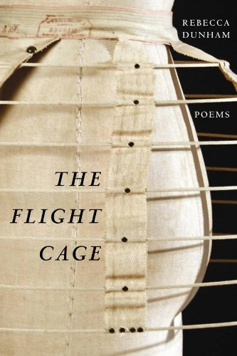 Download The Flight Cage PDF