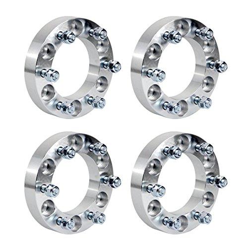 racplus-4pcs-125-6x55-to-6x55-6x1397-wheel-spacers-12x15-studs-for-dodge-isuzu-acura-kia-chevrolet-c