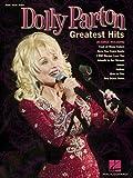 Dolly Parton, Hal Leonard Corporation Staff, 1423428811