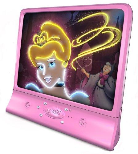 meon-disneys-princess-interactive-animation-studio-2