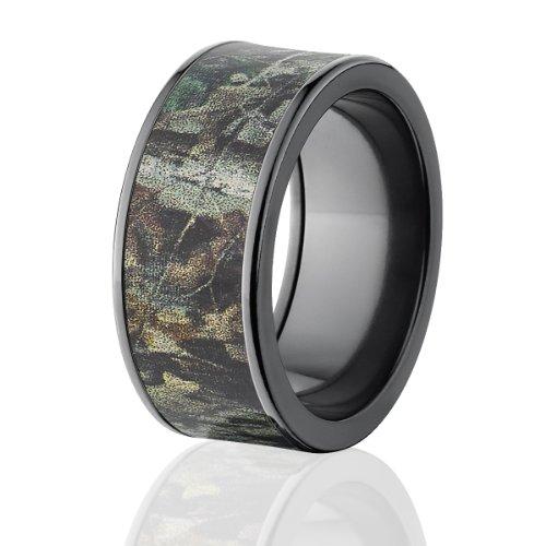 - Advantage Timber Camo Rings, Realtree Wedding Rings, Camo Bands