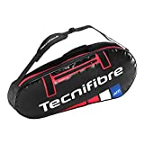 Tecnifibre Team Endurance 3 Pack Tennis Bag