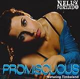 Promiscuous [Vinyl]