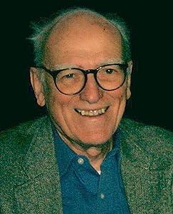 Richard Stark