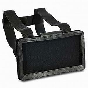 Archos - Soporte de reposacabezas para tablet Archos A101 IT