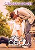 Out of Beat (Boys of Fallout Book 1)