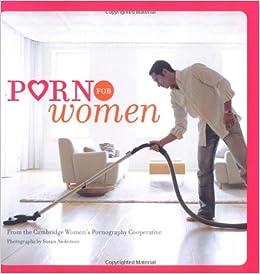 Humor laundry porno