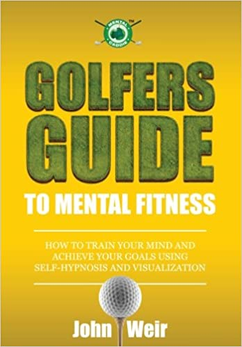 Managing your mind: the mental fitness guide by gillian butler.