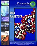 DNA Analysis, William Hunter, 1422200264