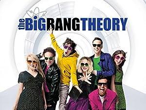 big bang theory staffel 9 amazon prime kostenlos