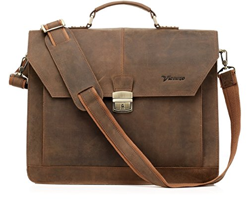 vicenzo-professional-full-grain-leather-messenger-bag-laptop-bag-briefcase-brown