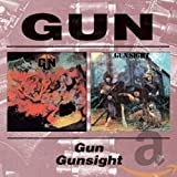 Gun / Gunsight
