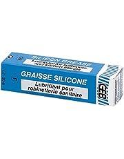 Geb 515520 smar silikonowy w tubce 20 g