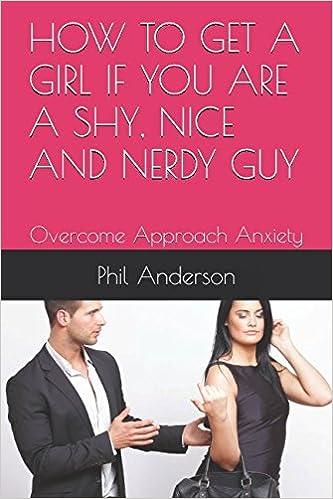 how do you approach a guy you like