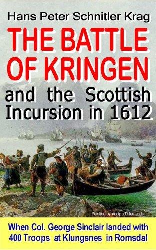Scottish Maritime Warfare, 1513-1713