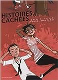 """Afficher """"Histoires cachées"""""""