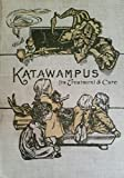 img - for Katawampus: Its Treatment & Cure book / textbook / text book
