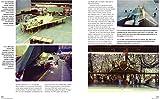 Lockheed F-117 Nighthawk 'Stealth Fighter' Manual