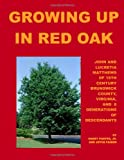 Growing up in Red Oak, Harry Porter, 0557435307